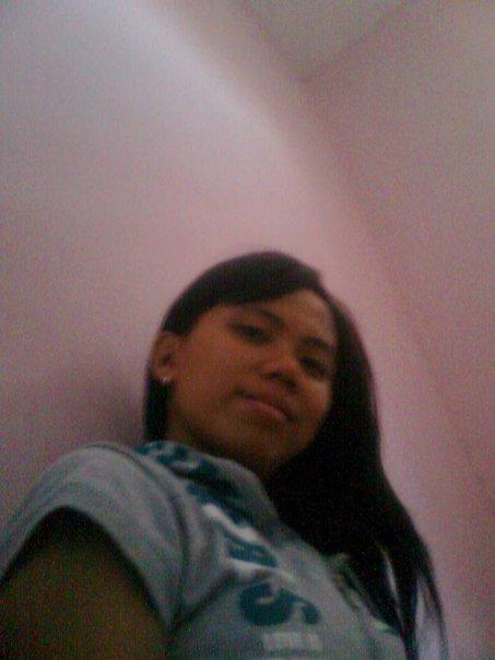 herlina